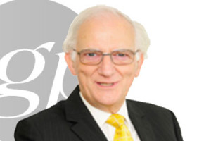 Clive Rowe-Evans