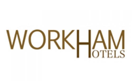 Workham Hotels